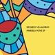 VILLALOBOS, RICARDO-MANDELA MOVE -EP-