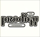 PRODIGY-EXPERIENCE