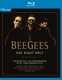 BEE GEES-ONE NIGHT ONLY