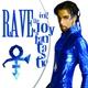 PRINCE-RAVE IN2 THE JOY FANTASTIC / PURPLE -LTD-