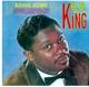 KING, B.B.-GOING HOME -COLL. ED-