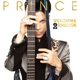 PRINCE-WELCOME 2.. -ETCHED-