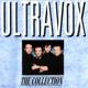ULTRAVOX-COLLECTION -DIGI-