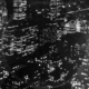 TIMBER TIMBRE-SINCERELY, FUTURE POLLUTIPOLLUT...
