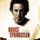 SPRINGSTEEN, BRUCE-MAGIC -HQ/GATEFOLD-