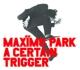 MAXIMO PARK-A CERTAIN TRIGGER