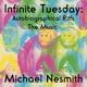 NESMITH, MICHAEL-INFINITE TUESDAY:..