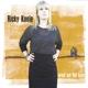 KOOLE, RICKY-WIND OM HET HUIS -LP+CD-