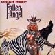 URIAH HEEP-FALLEN ANGEL