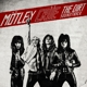 MOTLEY CRUE-DIRT - SOUNDTRACK