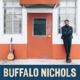 NICHOLS, BUFFALO-BUFFALO NICHOLS