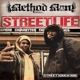 METHOD MAN PRESENTS STREET LIFE-STREET EDUCAT...