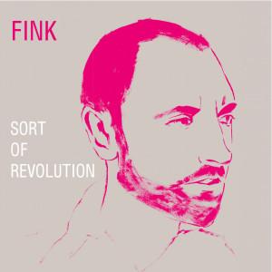 FINK-SORT OF REVOLUTION