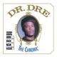 DR. DRE-CHRONIC (1990)