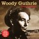GUTHRIE, WOODY-TROUBADOUR