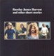 BARCLAY JAMES HARVEST-AND OTHER SHORT STORIES