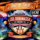 BONAMASSA, JOE-TOUR DE FORCE - HAMMERSMI