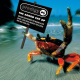 PRODIGY-ADDED FAT -EP-