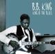 KING, B.B.-B.B. KING