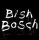 WALKER, SCOTT-BISH BOSCH -LP+CD-