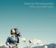 MORISSETTE, ALANIS-HAVOC AND LIGHTS / 2LP+CD -LP+CD-
