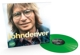 DENVER, JOHN-HIS ULTIMATE COLLECTION -COLORED...