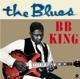 KING, B.B.-BLUES -LTD/BONUS TR/HQ-