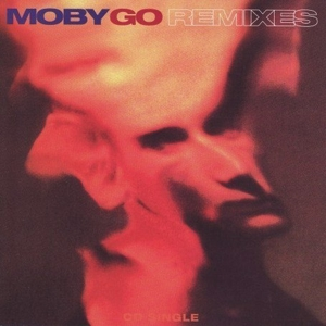 MOBY-GO -REMIXES -6TR-
