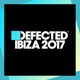 VARIOUS-DEFECTED IBIZA 2017