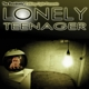 RESIDENTS-LONELY TEENAGER