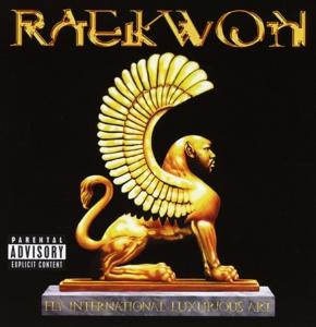 RAEKWON-F.I.L.A.