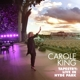 KING, CAROLE-TAPESTRY: LIVE IN HYDE PARK-CD+B...