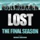 O.S.T.-LOST - THE FINAL SEASON