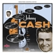 CASH, JOHNNY-WITH HIS HOT AND BLUE GUITAR -REMAST-