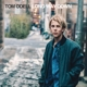 ODELL, TOM-LONG WAY DOWN -DELUXE-