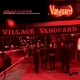 CLAYTON, GERALD-HAPPENING: LIVE VILLAGE VANGU...