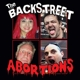 BACKSTREET ABORTIONS-BACKSTREET ABORTIONS