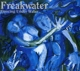 FREAKWATER-DANCING UNDER.. -REISSUE-