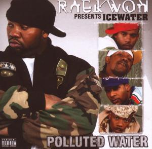 RAEKWON-ICEWATER