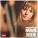 FAITHFULL, MARIANNE-MARIANNE FAITHFULL