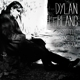 LEBLANC, DYLAN-CAST THE SAME OLD SHADOW