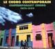 VARIOUS-CHORO CONTEMPORAIN
