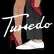 TUXEDO-TUXEDO -DIGI-