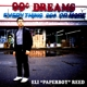 REED, ELI -PAPERBOY--99 CENT DREAMS -DOWNLOAD...