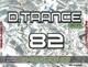 VARIOUS-D.TRANCE 82