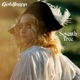 GOLDFRAPP-SEVENTH TREE -LTD-