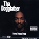 SNOOP DOGG-THA DOGGFATHER (EXPLICIT)