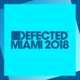 VARIOUS-DEFECTED MIAMI 2018