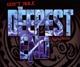 GOV'T MULE-DEEPEST END + DVD