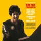 FRANKLIN, ARETHA-ELECTRIFYING ARETHA FRANKLIN